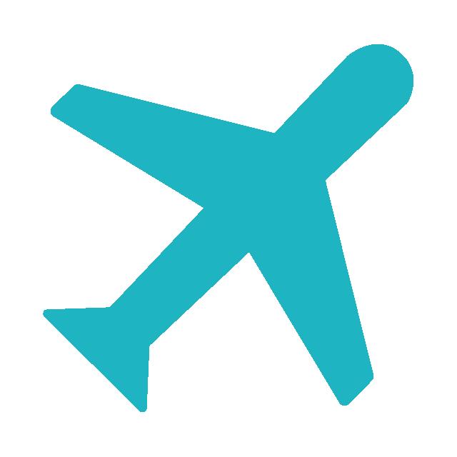 Reiseregning og utleggsrefusjon Exacta Lønn & HR